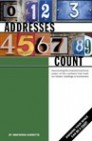 Addresses Count